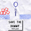 Save the Dummy Levels Pack