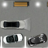 A new parking game called Limo Parking