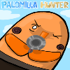 Palomilla Hunter