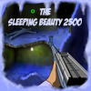 The Sleeping Beauty 2500