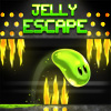 Jelly Escape