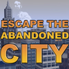 Escape the Abandoned City