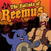 Ballads of Reemus: When the Bed Bites Demo